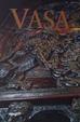 Cover of Vasa