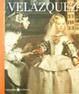 Cover of Velázquez