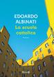 Cover of La scuola cattolica