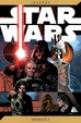 Cover of Star Wars Legends #10
