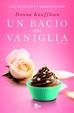 Cover of Un bacio alla vaniglia