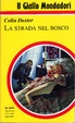 Cover of La strada nel bosco