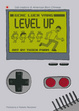 Cover of Level up