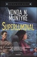 Cover of Superluminal