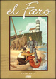 Cover of El faro