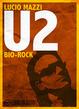 Cover of U2