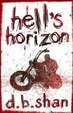 Cover of Hell's Horizon