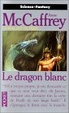 Cover of Le dragon blanc