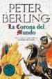 Cover of Corona del Mundo, La