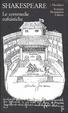 Cover of Teatro completo
