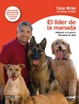 Cover of Lider de la manada, el