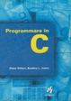 Cover of Programmare in C