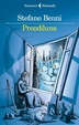 Cover of Prendiluna