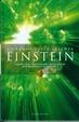 Cover of Einstein: Relatività-Esposizione divulgativa. Autobiografia scientifica