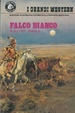 Cover of Falco Bianco