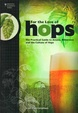 Cover of For the Love of Hops