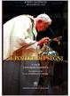 Cover of Il potere dei segni