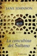 Cover of La concubina del sultano