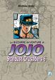 Cover of Le bizzarre avventure di JoJo - Vol. 13