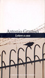 Cover of Lettere a casa