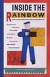 Cover of Inside the Rainbow