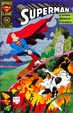 Cover of Superman Classic n. 23