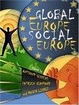 Cover of Global Europe, Social Europe