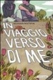 Cover of In viaggio verso di me
