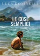 Cover of Le cose semplici