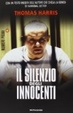 Cover of Il silenzio degli innocenti