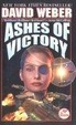 Cover of Ashes of Victory