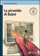 Cover of La piramide di Babel