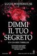 Cover of Dimmi il tuo segreto