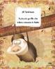 Cover of Il piccolo gorilla che voleva crescere in fretta