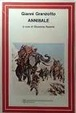 Cover of Annibale