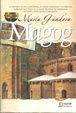 Cover of Magog