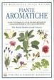 Cover of Piante aromatiche