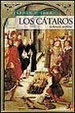 Cover of Los cátaros