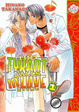 Cover of The Tyrant Falls in Love, Vol. 1