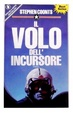 Cover of Il volo dell'incursore