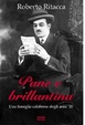Cover of Pane e brillantina