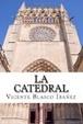 Cover of La Catedral