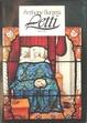 Cover of Letti