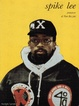 Cover of Spike Lee
