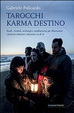 Cover of Tarocchi, karma, destino