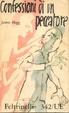 Cover of Confessioni di un peccatore