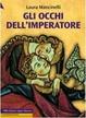 Cover of Gli occhi dell'imperatore