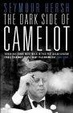 Cover of The Dark Side of Camelot