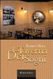 Cover of La taverna dei sogni