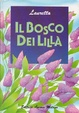 Cover of Il bosco dei lillà